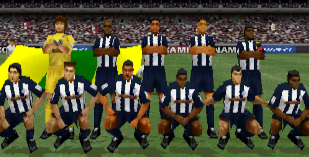 [Image: we2002-tex-kit-alianza-lima.png]