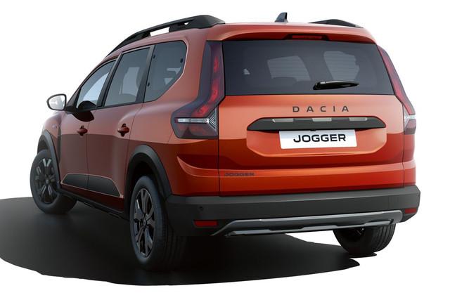 2022 - [Dacia] Jogger - Page 7 B5-BC8294-FD30-4630-95-A2-A984-E1-F99-BF7