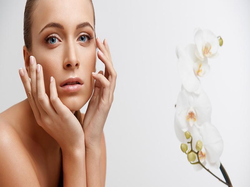 Cosmetic Surgery Depa