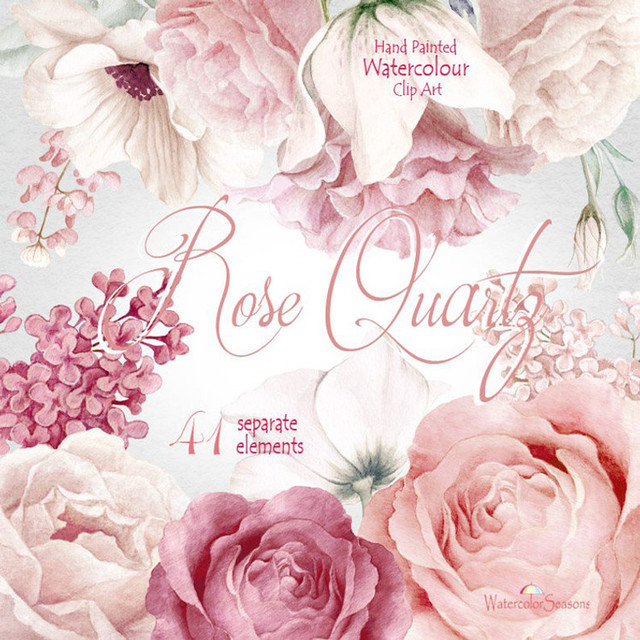 Rose-Quartz.jpg