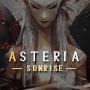 Asteria RPG - Confirmación élite. 9090