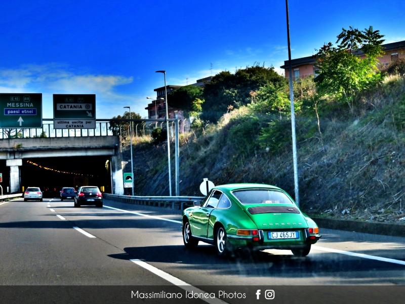 avvistamenti auto storiche - Pagina 38 Porsche-911-T-CJ465-JY