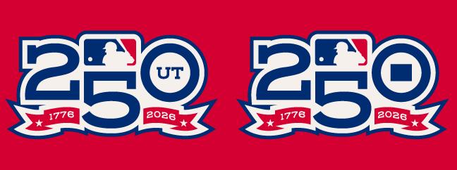 250-Logo-02.png