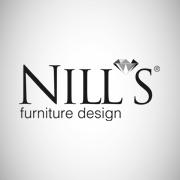 nills