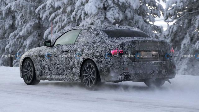 2022 - [BMW] Série 2 / M2 Coupé [G42] - Page 5 F9-E146-B0-7-DC5-462-B-BA16-FEBE6-A23-F821