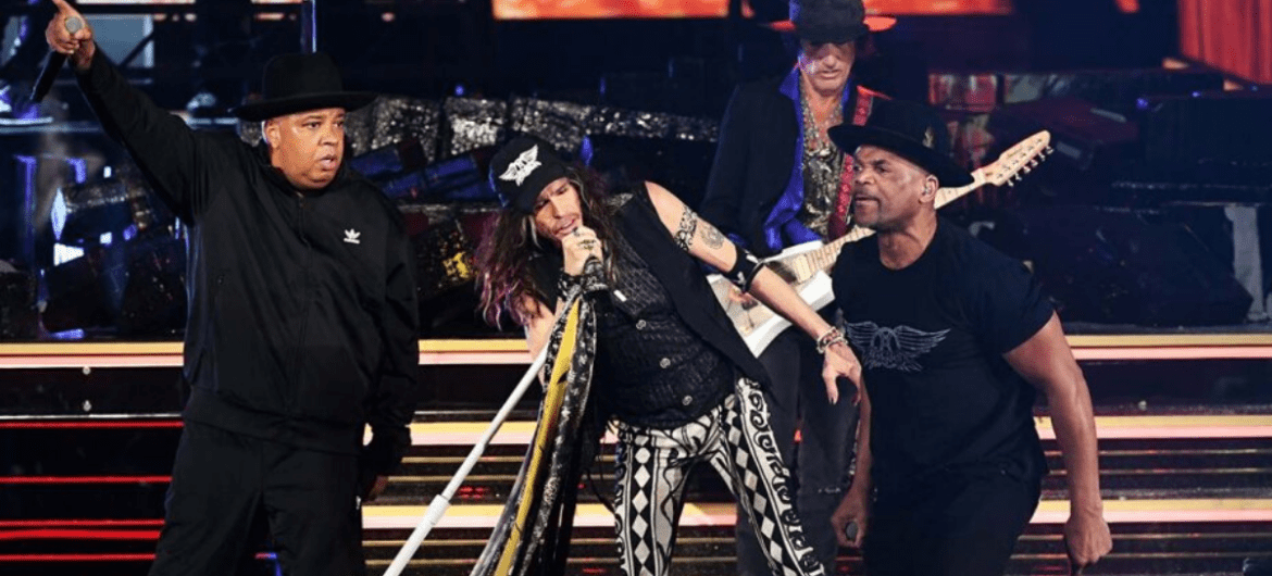 Aerosmith-Run-DMC-Grammy-2020