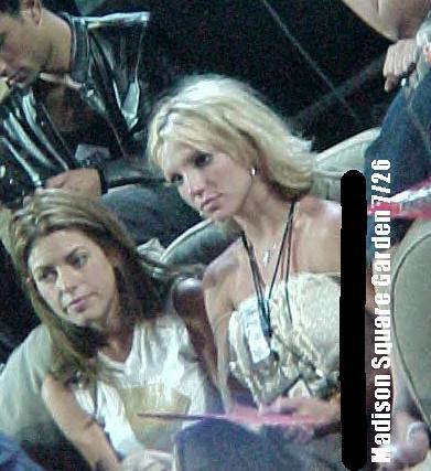 Bobbi-Britney.jpg