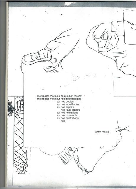 Nume-riser-123-copie