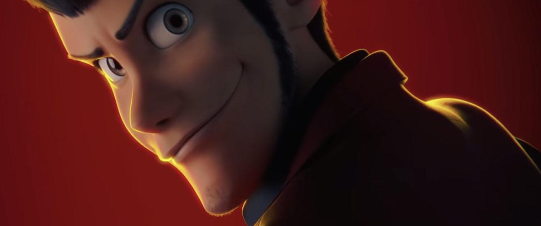 07-Lupin.jpg