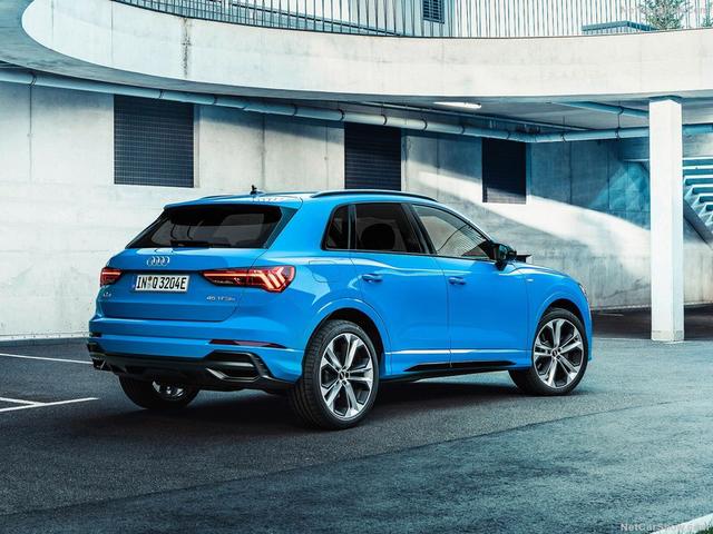 2018 - [Audi] Q3 II - Page 9 5-C809728-CF49-4-B3-F-A9-CF-927-B7-E65-F135