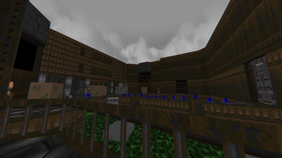 Screenshot-Doom-20201218-232304.jpg