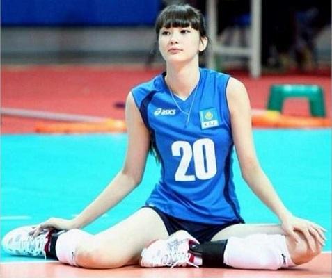 [Image: Sabina-Altynbekova.jpg]