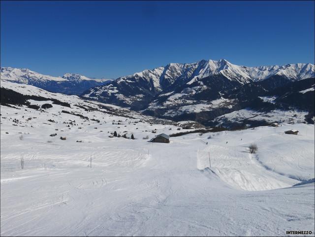 2021-Obersaxen-Skifahren-00088.jpg