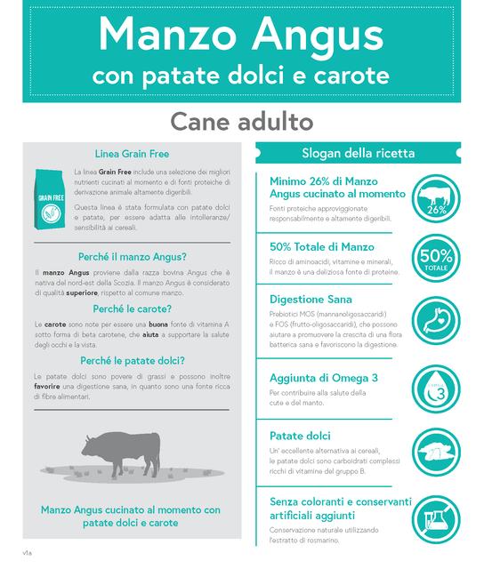 UGF-IT-Angus-Beef-with-Sweet-Potato-Carrot-Pagina-1