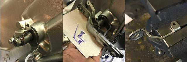prototypes-kd-lever