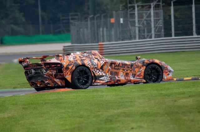 [Actualité] Lamborghini  - Page 2 060-EB170-F9-C1-4-FF2-9-CDE-E789796-B095-E