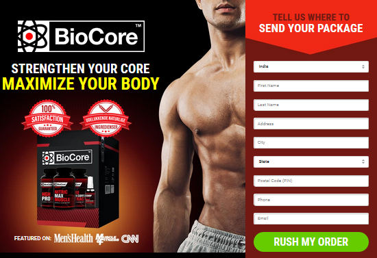 Biocore-Nitric-Max-Muscle-Buy