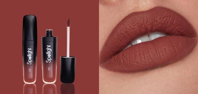 Spotlight-Red-lips-a-timeless-make-up-trend-photo-1
