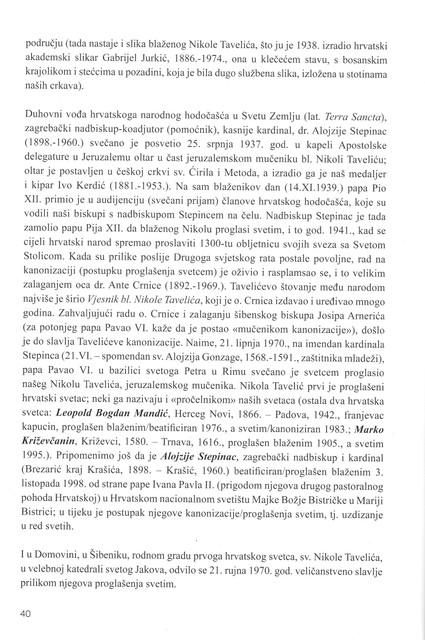 img421 SAVI 39