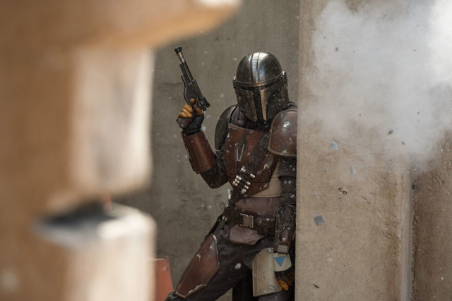 Star Wars : The Mandalorian [Star Wars - 2019] - Page 3 Xx62