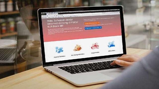Cara Daftar UMKM Lewat Online Dapat Dana Rp 2,4 Juta