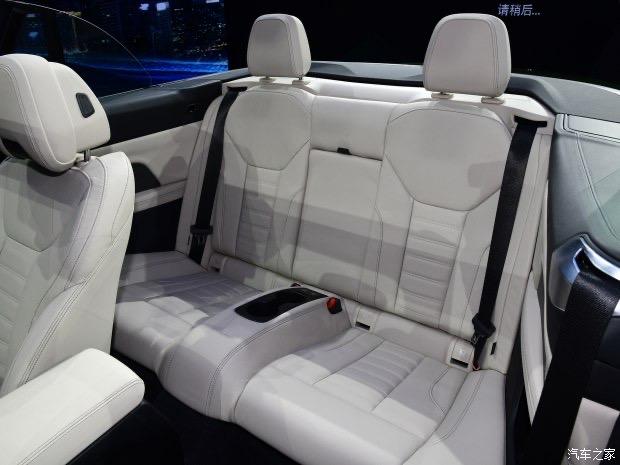 2020 - [BMW] Série 4 Coupé/Cabriolet G23-G22 - Page 17 30-B86658-A598-443-B-8-B4-A-CF74-A4-B62709