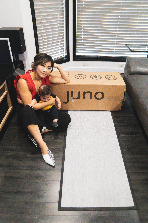 Juno Journey