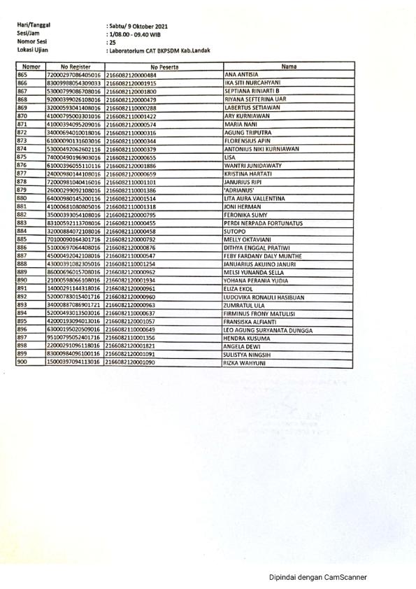 Perubahan-Jadwal-SKD-CPNS-sesi-23sd26-004