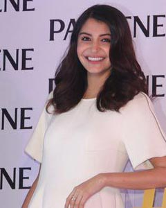 [Image: 9658-anushka-sharma-launches-best-ever-pantene.jpg]