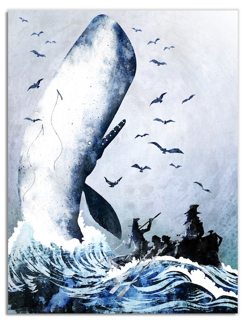 Moby-Dick-Illustration-xl