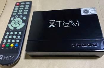 GMM-X-Tream.jpg