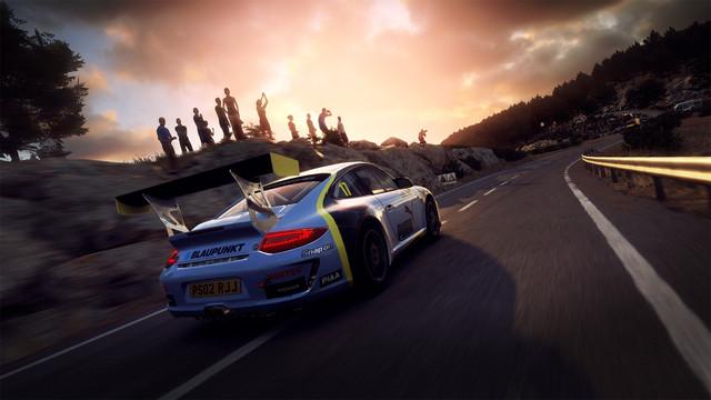 https://i.ibb.co/Rv350SF/Di-RT-Rally-2-Porsche-Spain-2.jpg