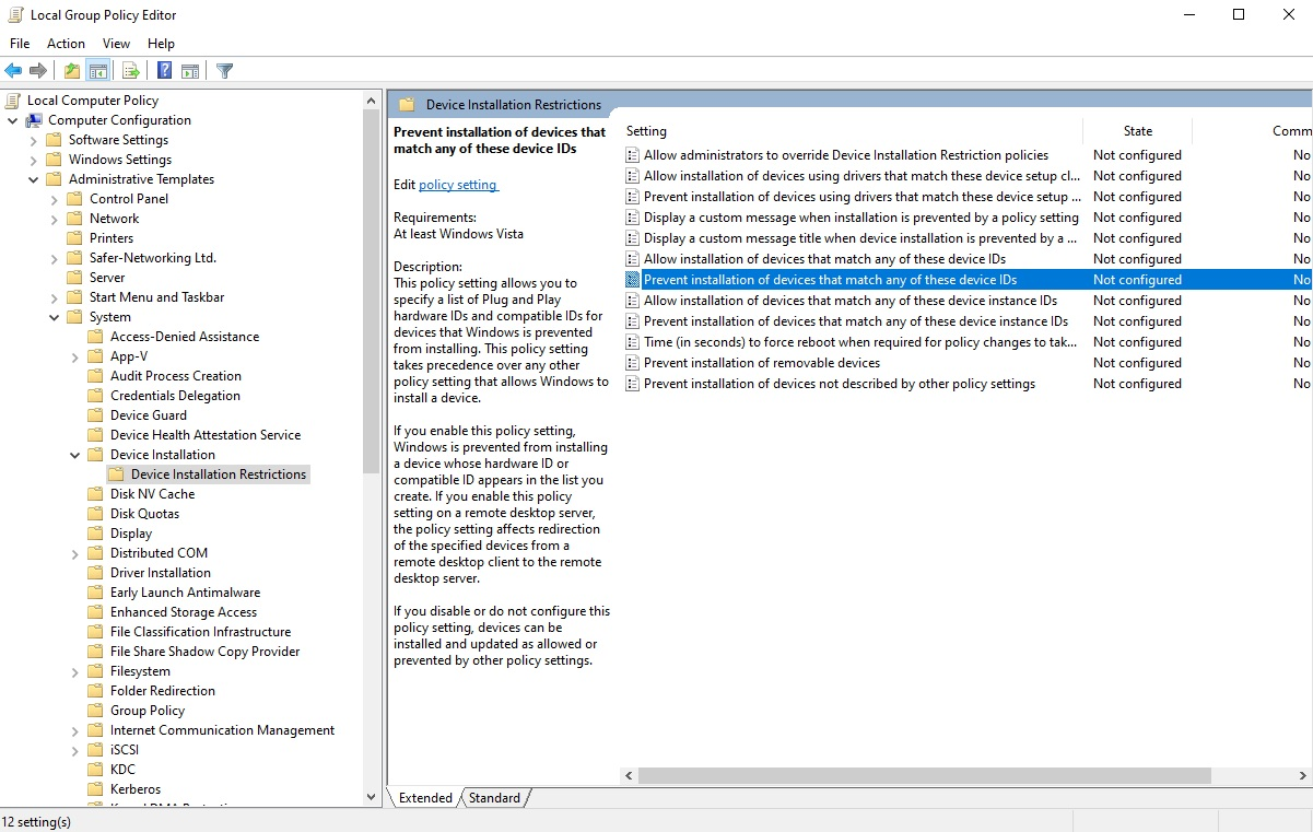 [Image: Group-Policy-Win10-Driver-Update-Block.jpg]