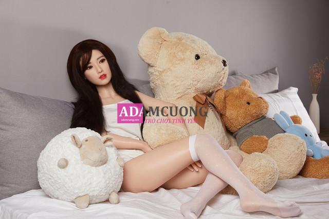 C23-Jennie-143cm-Bcup-1
