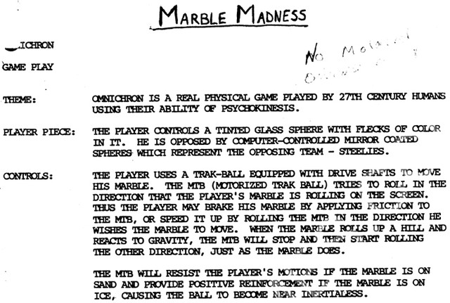 interview-michael-albaugh-marble-madness