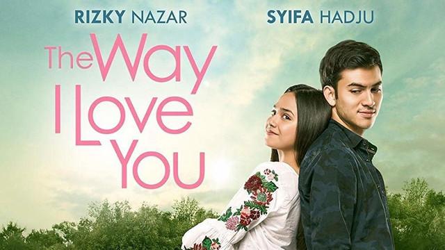 the-way-i-love-you-imdb-ratio-16x9