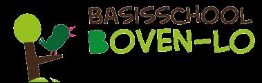 Basisschool-Boven-Lo