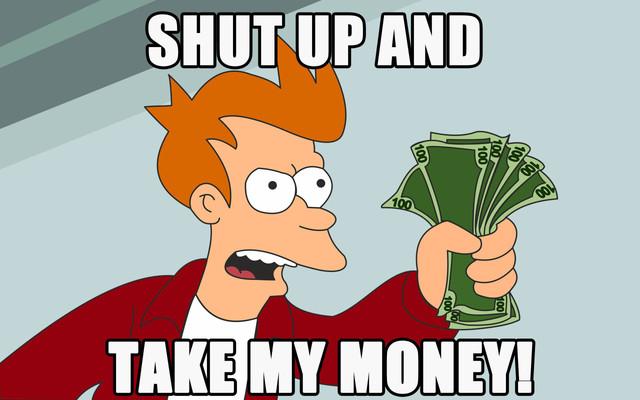 Takemy-Money