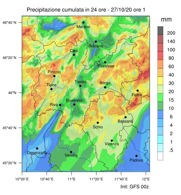 Precipitation-24h-d03-000002-cut