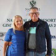 1-National-Golf-Resort-2021-07-192