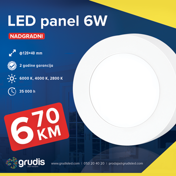 LED-Panel-1000x1000-nadgradni-6w