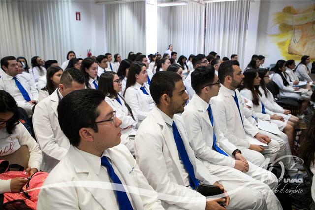 conferencia-normatividad-salud-Medicina-UVAQ-IMG-8265