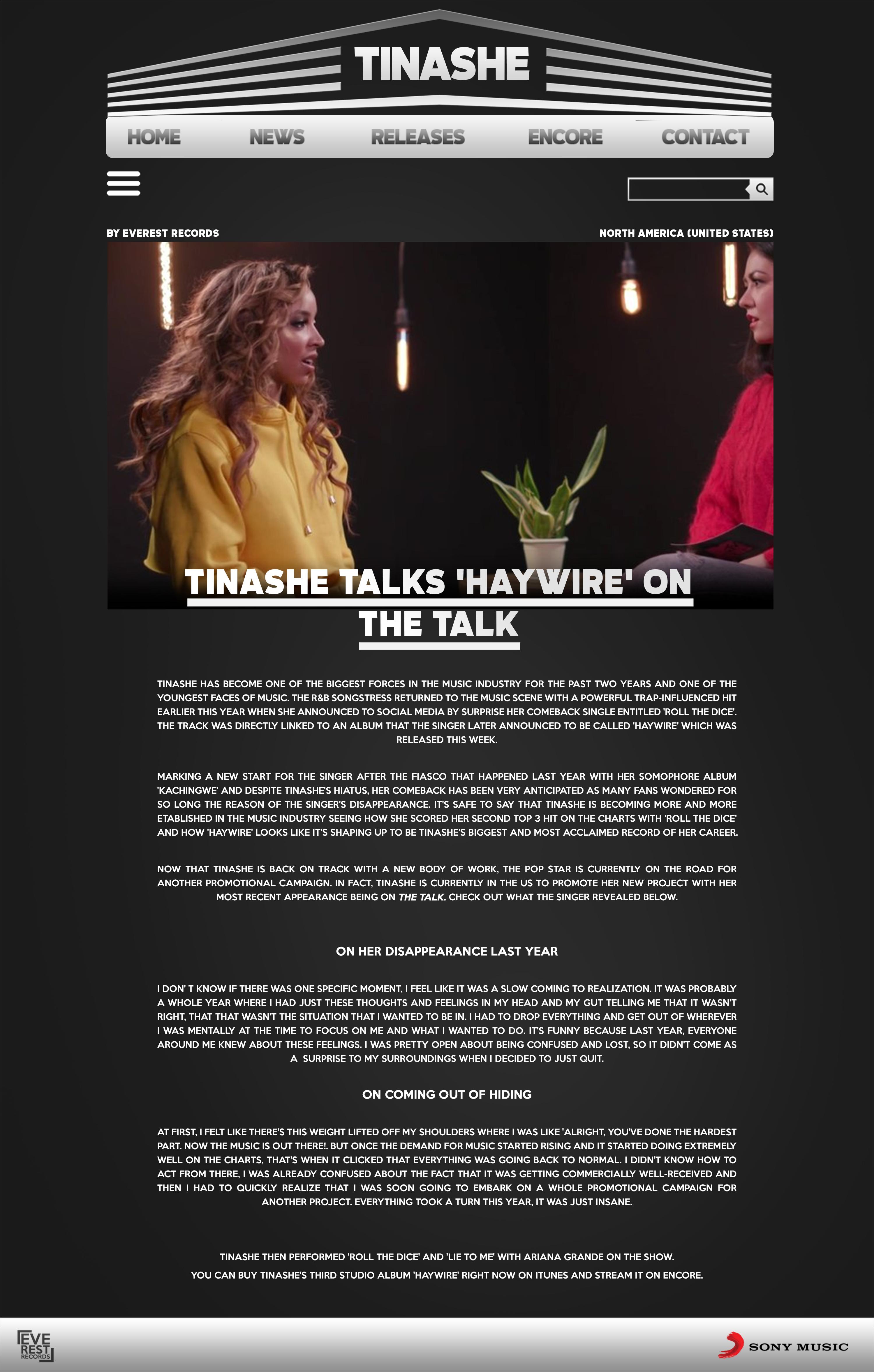 the-talk-us