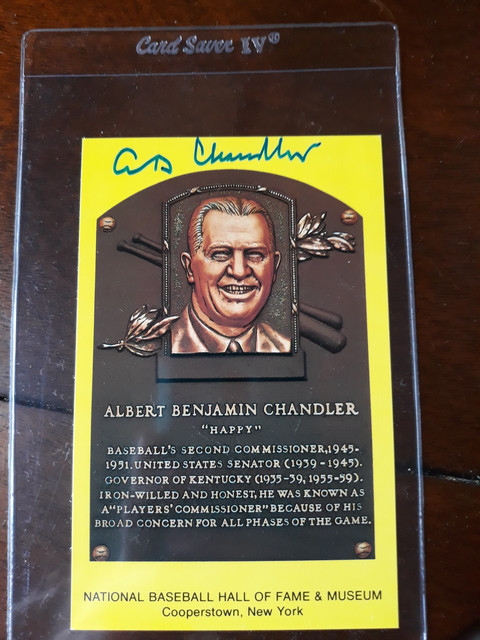 Happy-Chandler.jpg