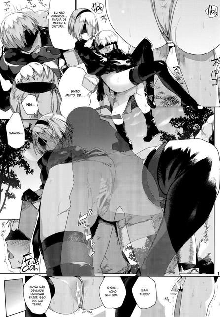 android-no-ecchi-na-yatsu-16