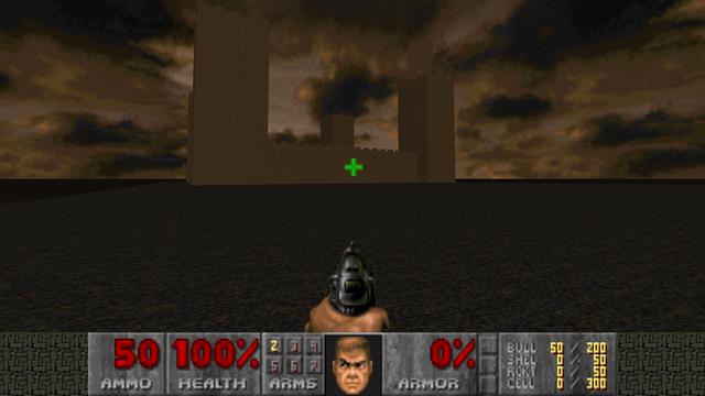 Screenshot-Doom-20200719-101956
