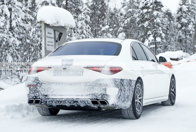 2020 - [Mercedes-Benz] Classe S - Page 23 87191-FEC-F2-B5-497-A-AD71-A1-F5057-E1-C47
