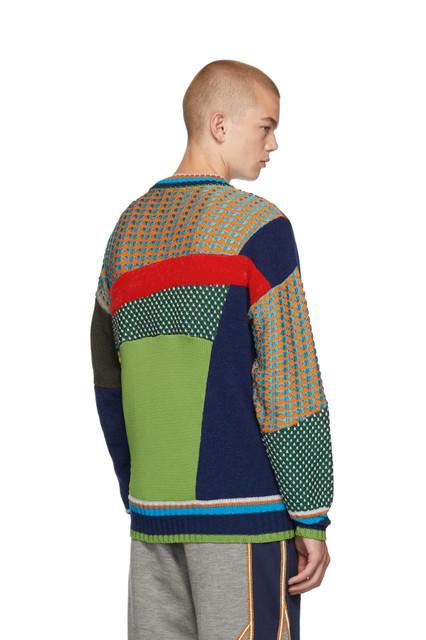 3-ahluwalia-studio-multicolor-knit-sweater3-AW19.jpg