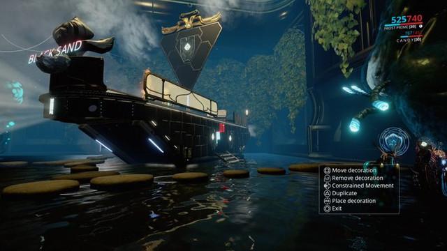 boat-ship.jpg