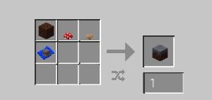 mycelium_recipe
